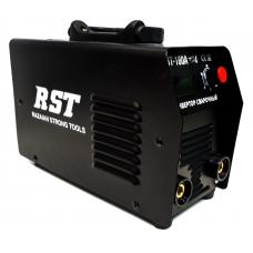 Сварочный инвертор RST-120 M