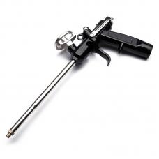 Пистолеты для монтажной пены 396