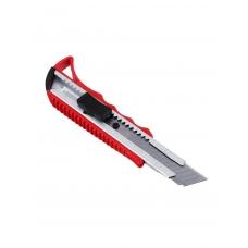 Канцелярский нож RST-622
