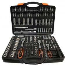 Набор инструментов 150 Предметов RST-1-142