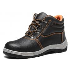 Спец обувь RST-123 осенне-весенние