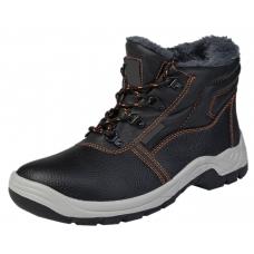 Спец обувь RST-124 зимние
