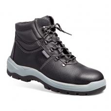 Спец обувь RST-125 осенне-весенние