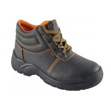 Спец обувь RST-126 осенне-весенние