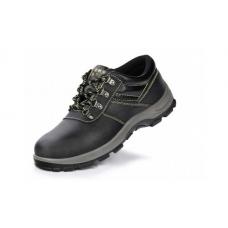 Спец обувь RST-215 летние