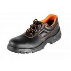 Спец обувь RST-216 летние